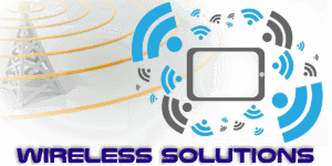 Wireless Networking UAE