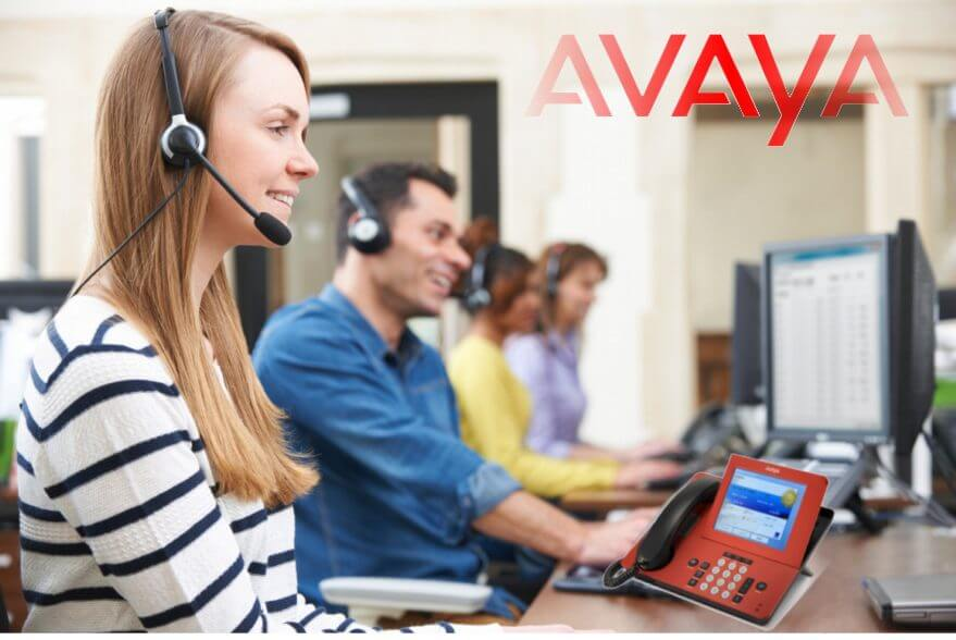 Avaya Telephone Tips And Tricks Sure To Increase Productivity