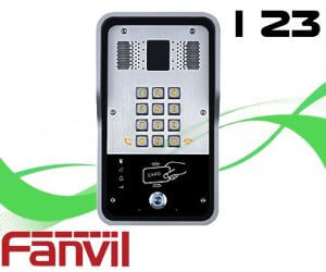 fanvil-ip-door-phone-i23-abudhabi