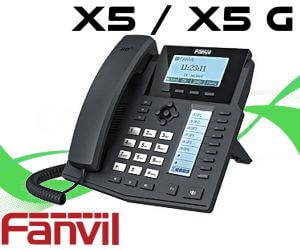 fanvil-x5-ip-phone-abudhabi-uae