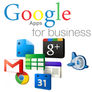 google-apps-seller-abudhabi-uae