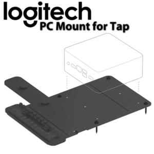 Logitech Pc Mount Abudhabi